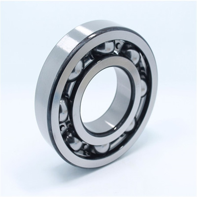 Hm212047/Hm212010 (HM212047/10) Tapered Roller Bearing for Impeller Feeder Fresh-Keeping Warehouse Vibration Anti-Blocking Device Glass Processing Machine