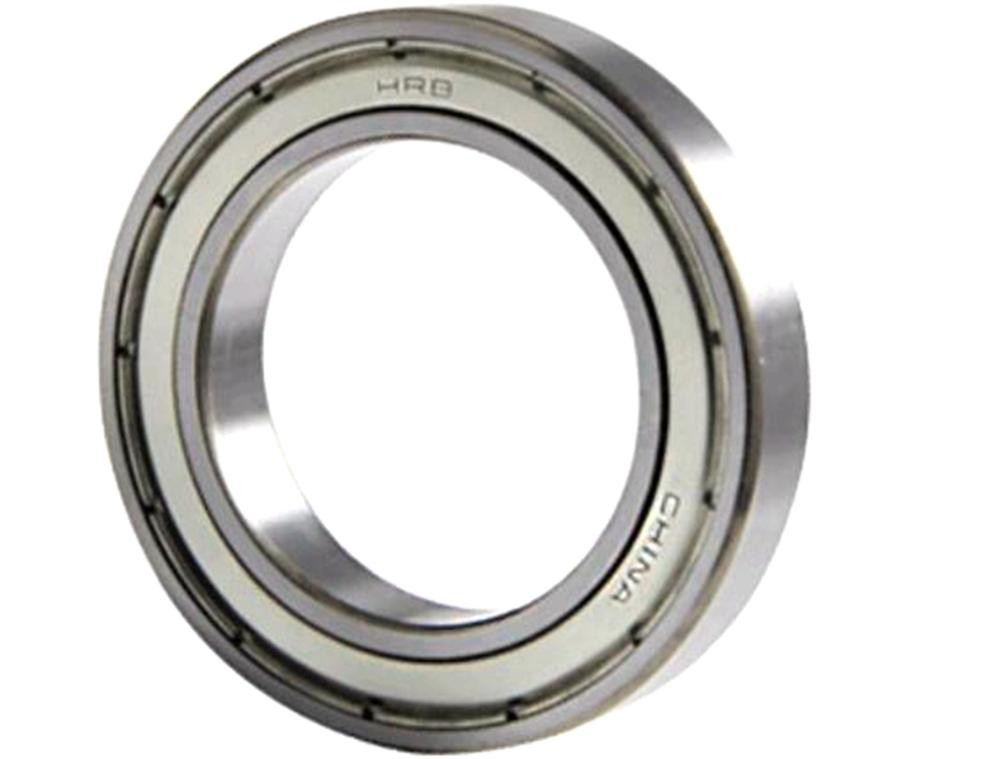 DODGE FC-IP-200RE  Flange Block Bearings