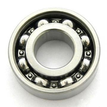 NSK NTN SKF NACHI Koyo Timken Bearing 39590/39521 39590/20 39591/39520 395A/394aprice List Taper Roller Bearing