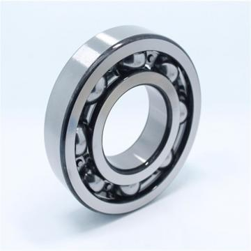 H715334/11 H715343/11 Hm212047/11 45291/20 47890/20 Hyatt Roller Bearing