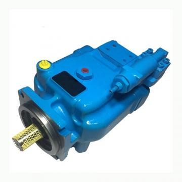 Vickers PV046R1K1KJNMFC4545 Piston Pump PV Series