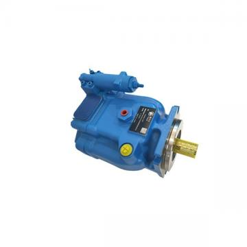 Vickers PV063L1K1B1NFWS4210 Piston Pump PV Series