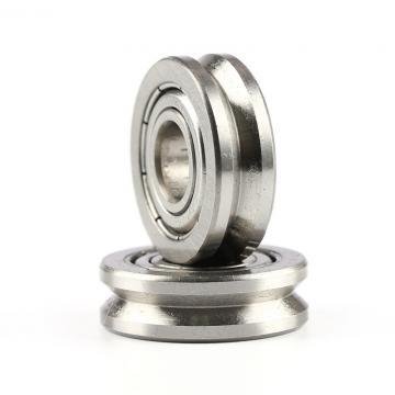 CONSOLIDATED BEARING 53204-U  Thrust Ball Bearing