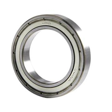 0.197 Inch | 5 Millimeter x 0.354 Inch | 9 Millimeter x 0.354 Inch | 9 Millimeter  CONSOLIDATED BEARING BK-0509  Needle Non Thrust Roller Bearings