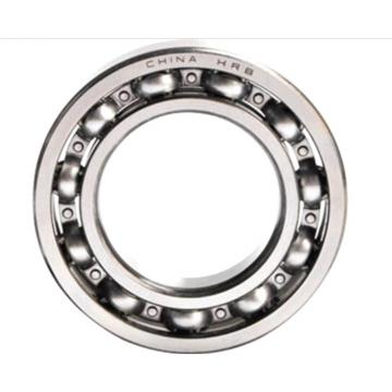 3.15 Inch | 80 Millimeter x 5.512 Inch | 140 Millimeter x 1.299 Inch | 33 Millimeter  CONSOLIDATED BEARING NJ-2216E M Cylindrical Roller Bearings