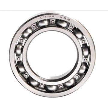 CONSOLIDATED BEARING SS603  Single Row Ball Bearings