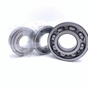 QM INDUSTRIES DVC09K040SEO  Flange Block Bearings