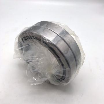 SEALMASTER AR-214  Insert Bearings Spherical OD