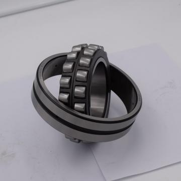 SEALMASTER ERX-206 LO  Insert Bearings Cylindrical OD