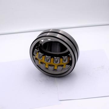 SEALMASTER 5205TMC  Insert Bearings Spherical OD