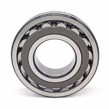 1.575 Inch | 40 Millimeter x 3.15 Inch | 80 Millimeter x 0.709 Inch | 18 Millimeter  LINK BELT MA1208EX  Cylindrical Roller Bearings