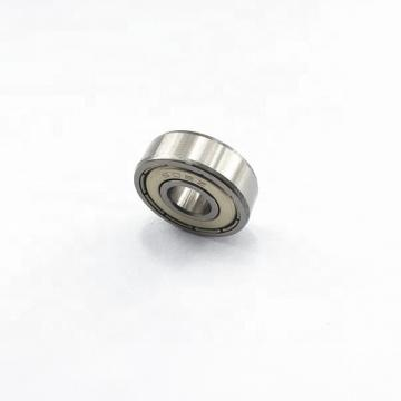 2.125 Inch | 53.975 Millimeter x 2.625 Inch | 66.675 Millimeter x 2.75 Inch | 69.85 Millimeter  SEALMASTER MP-34T  Pillow Block Bearings