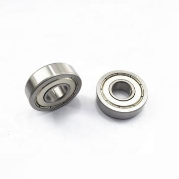 2.5 Inch | 63.5 Millimeter x 2.75 Inch | 69.85 Millimeter x 3 Inch | 76.2 Millimeter  SEALMASTER MFP-40C  Pillow Block Bearings
