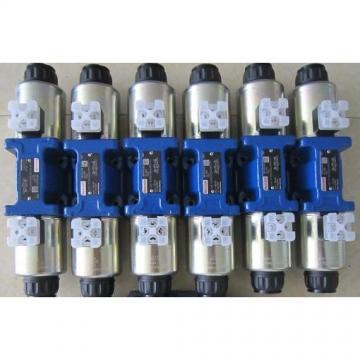 REXROTH 4WE6L7X/HG24N9K4/B10 Valves
