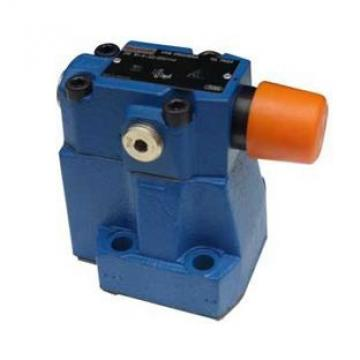 REXROTH DR 20-5-5X/315YM R900596754 Pressure reducing valve