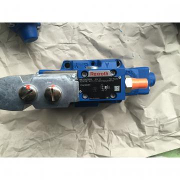 REXROTH MG 25 G1X/V R900413979 Throttle valves