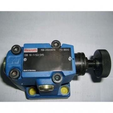 REXROTH ZDB 10 VP2-4X/200 R900428468 Pressure relief valve