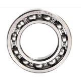 3.15 Inch | 80 Millimeter x 6.693 Inch | 170 Millimeter x 2.283 Inch | 58 Millimeter  CONSOLIDATED BEARING 22316 M C/4  Spherical Roller Bearings