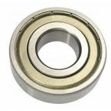 CONSOLIDATED BEARING 51240 M  Thrust Ball Bearing