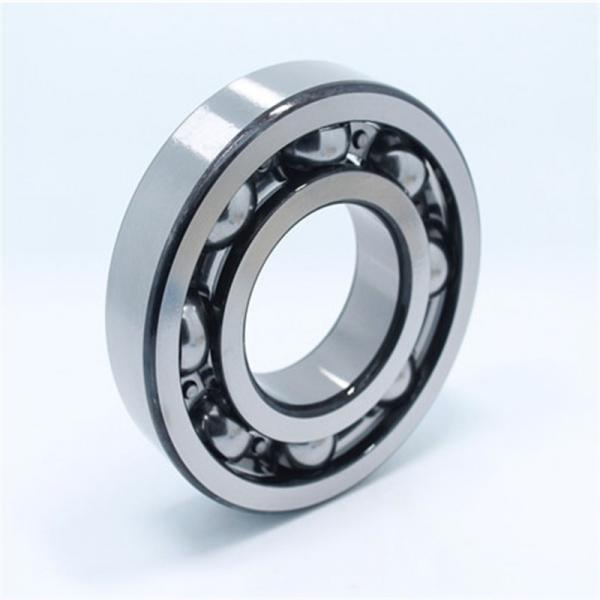 Hm212047/Hm212010 (HM212047/10) Tapered Roller Bearing for Impeller Feeder Fresh-Keeping Warehouse Vibration Anti-Blocking Device Glass Processing Machine #1 image