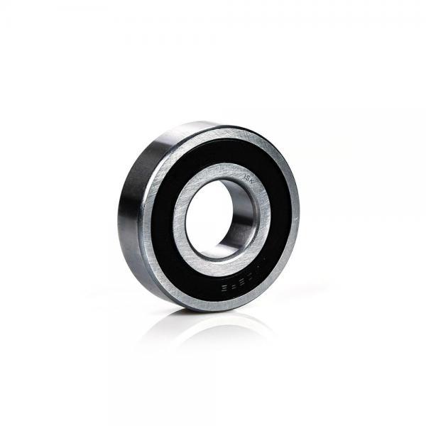 1.575 Inch   40 Millimeter x 3.15 Inch   80 Millimeter x 0.709 Inch   18 Millimeter  CONSOLIDATED BEARING 6208-2RSNR P/6  Precision Ball Bearings #2 image