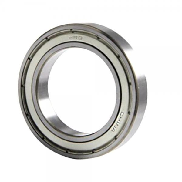 7.874 Inch   200 Millimeter x 16.535 Inch   420 Millimeter x 3.15 Inch   80 Millimeter  CONSOLIDATED BEARING NJ-340 M C/3  Cylindrical Roller Bearings #1 image