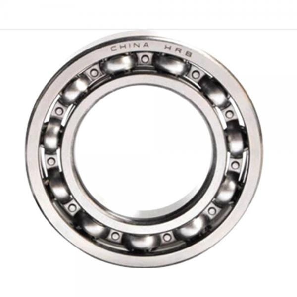 3.15 Inch | 80 Millimeter x 6.693 Inch | 170 Millimeter x 1.535 Inch | 39 Millimeter  CONSOLIDATED BEARING NJ-316 C/3  Cylindrical Roller Bearings #1 image
