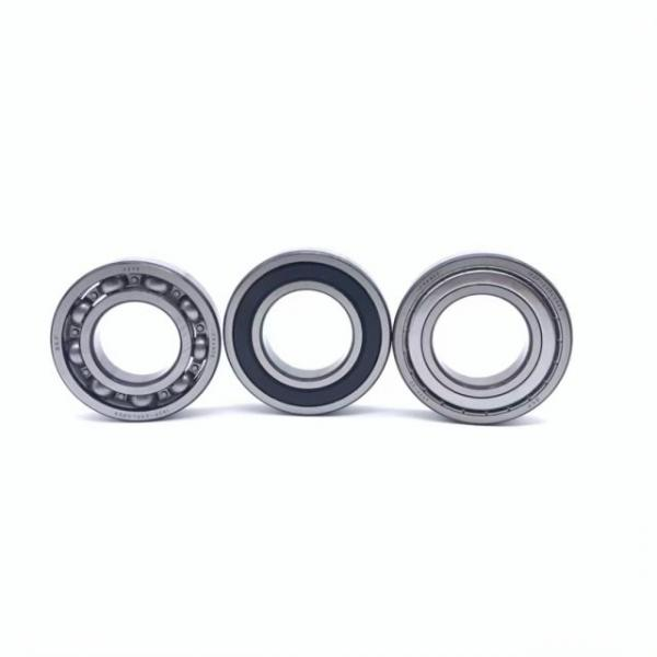 7.48 Inch   190 Millimeter x 15.748 Inch   400 Millimeter x 3.071 Inch   78 Millimeter  CONSOLIDATED BEARING NU-338E M C/3  Cylindrical Roller Bearings #2 image
