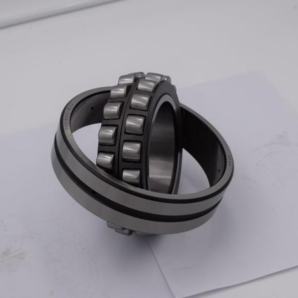 SEALMASTER USFBE5000A-208-C  Flange Block Bearings #1 image