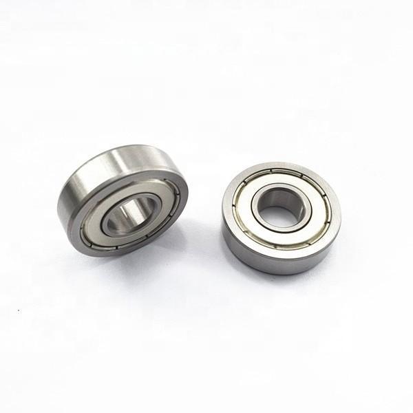 6.5 Inch | 165.1 Millimeter x 0 Inch | 0 Millimeter x 7.5 Inch | 190.5 Millimeter  LINK BELT PELB68104FD8C  Pillow Block Bearings #2 image